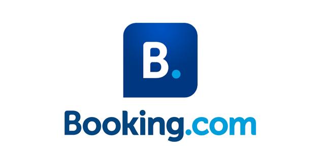 vietdung motel on booking.com