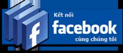 facebook nhà nghỉ giá rẻ việt dũng bãi cháy hạ long